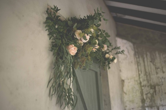 A Rustic Winter Shoot in Yorkshire (c) Silvery Moon Photography (1)