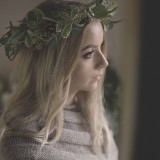 A Rustic Winter Shoot in Yorkshire (c) Silvery Moon Photography (18)