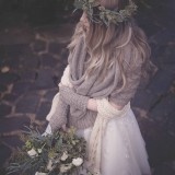 A Rustic Winter Shoot in Yorkshire (c) Silvery Moon Photography (65)