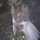 A Rustic Winter Shoot in Yorkshire (c) Silvery Moon Photography (66)