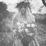 A Rustic Winter Shoot in Yorkshire (c) Silvery Moon Photography (79)