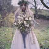 A Rustic Winter Shoot in Yorkshire (c) Silvery Moon Photography (81)