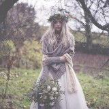 A Rustic Winter Shoot in Yorkshire (c) Silvery Moon Photography (85)