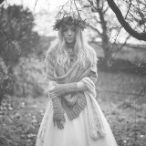 A Rustic Winter Shoot in Yorkshire (c) Silvery Moon Photography (86)