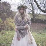 A Rustic Winter Shoot in Yorkshire (c) Silvery Moon Photography (87)