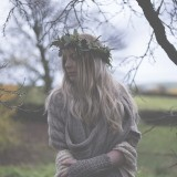 A Rustic Winter Shoot in Yorkshire (c) Silvery Moon Photography (89)