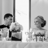 A Sophisticated Wedding at West Tower (c) Ian MacMichael Photography (106)