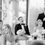 A Sophisticated Wedding at West Tower (c) Ian MacMichael Photography (112)