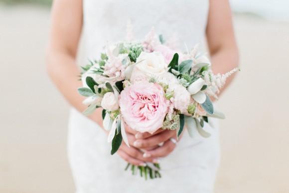 A Timeless Wedding at Newton Hall (c) Melissa Beattie Photography (36)