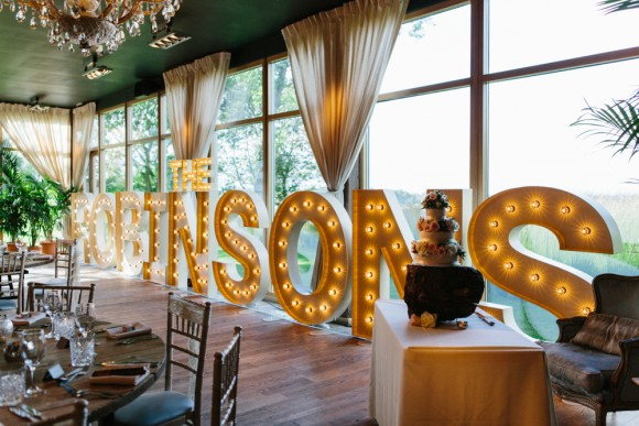 A Timeless Wedding at Newton Hall (c) Melissa Beattie Photography (45)
