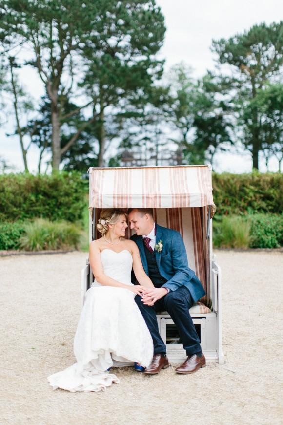A Timeless Wedding at Newton Hall (c) Melissa Beattie Photography (48)