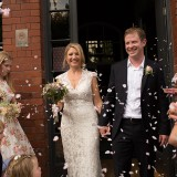 A Vintage Wedding at The Great John Street Hotel (c) Toni Darcy (47)