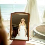A Wedding at Le Petit Chateau (c) Sean Elliott Photography (10)
