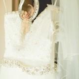 A Wedding at Le Petit Chateau (c) Sean Elliott Photography (1)