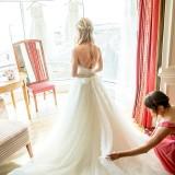 A Wedding at Le Petit Chateau (c) Sean Elliott Photography (11)