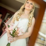 A Wedding at Le Petit Chateau (c) Sean Elliott Photography (13)