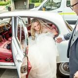 A Wedding at Le Petit Chateau (c) Sean Elliott Photography (19)