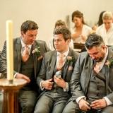 A Wedding at Le Petit Chateau (c) Sean Elliott Photography (20)