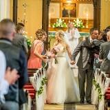 A Wedding at Le Petit Chateau (c) Sean Elliott Photography (25)
