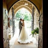 A Wedding at Le Petit Chateau (c) Sean Elliott Photography (27)