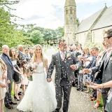 A Wedding at Le Petit Chateau (c) Sean Elliott Photography (28)