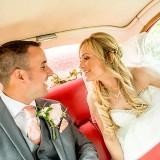 A Wedding at Le Petit Chateau (c) Sean Elliott Photography (29)