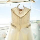 A Wedding at Le Petit Chateau (c) Sean Elliott Photography (3)