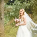 A Wedding at Le Petit Chateau (c) Sean Elliott Photography (35)