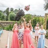 A Wedding at Le Petit Chateau (c) Sean Elliott Photography (40)
