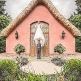 A Wedding at Le Petit Chateau (c) Sean Elliott Photography (41)
