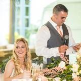 A Wedding at Le Petit Chateau (c) Sean Elliott Photography (46)