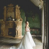 A Wedding at Le Petit Chateau (c) Sean Elliott Photography (48)