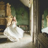 A Wedding at Le Petit Chateau (c) Sean Elliott Photography (49)