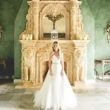 A Wedding at Le Petit Chateau (c) Sean Elliott Photography (50)