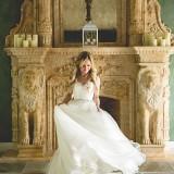 A Wedding at Le Petit Chateau (c) Sean Elliott Photography (51)