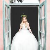 A Wedding at Le Petit Chateau (c) Sean Elliott Photography (52)