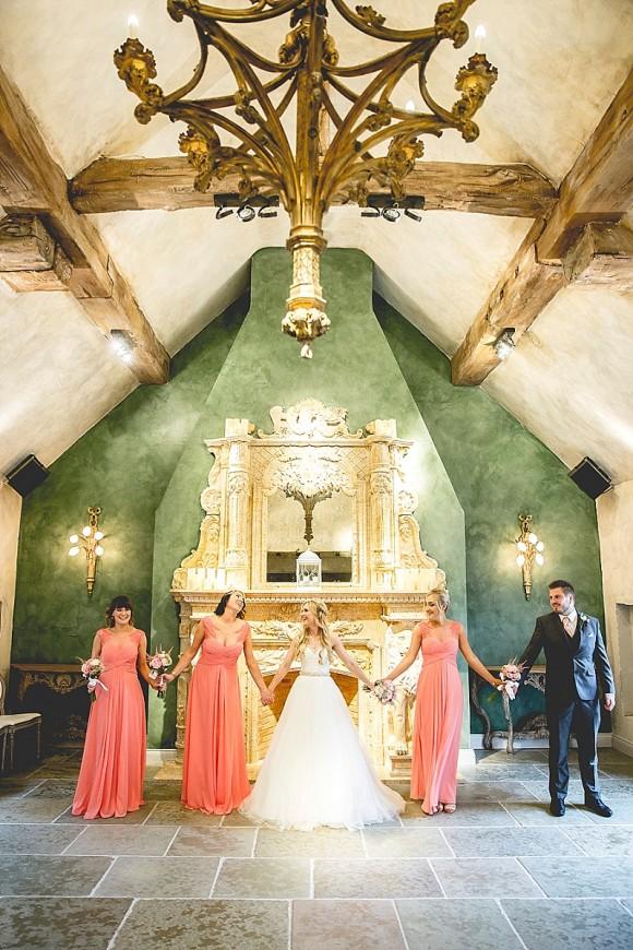 A Wedding at Le Petit Chateau (c) Sean Elliott Photography (53)