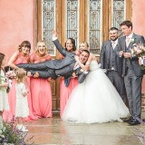 A Wedding at Le Petit Chateau (c) Sean Elliott Photography (55)