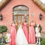 A Wedding at Le Petit Chateau (c) Sean Elliott Photography (56)