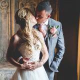 A Wedding at Le Petit Chateau (c) Sean Elliott Photography (58)