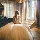 A Wedding at Le Petit Chateau (c) Sean Elliott Photography (59)