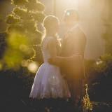 A Wedding at Le Petit Chateau (c) Sean Elliott Photography (60)