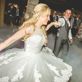 A Wedding at Le Petit Chateau (c) Sean Elliott Photography (62)