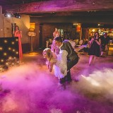 A Wedding at Le Petit Chateau (c) Sean Elliott Photography (65)