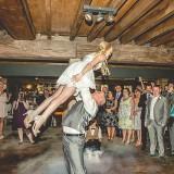 A Wedding at Le Petit Chateau (c) Sean Elliott Photography (66)