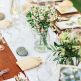 Algarve Wedding Planners & The Vows (1)