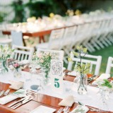 Algarve Wedding Planners & The Vows (10)