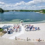 Algarve Wedding Planners & The Vows (11)