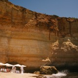 Algarve Wedding Planners & The Vows (13)
