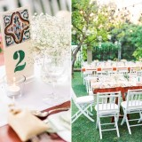 Algarve Wedding Planners & The Vows (17)